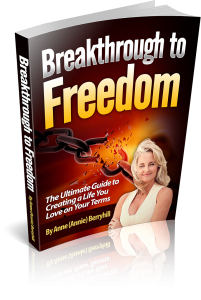 Breakthrough_to_Freedom_01 - Copy