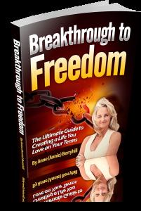 Breakthrough_to_Freedom_01 - Copy