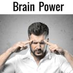 Brain Power (1)