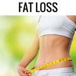 Fat Loss (1)