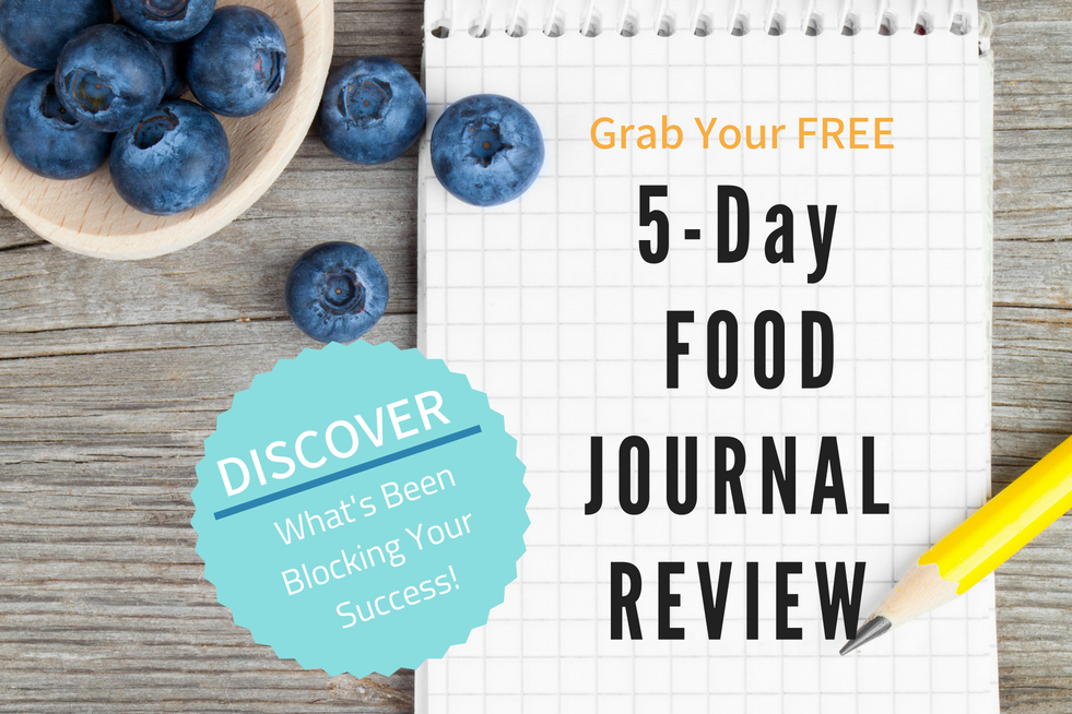 PERSONAL FOOD JOURNALREVIEW 981x654